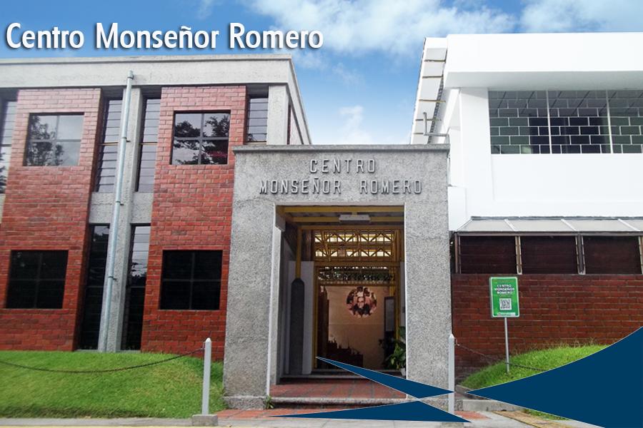 Centro Moseñor Romero