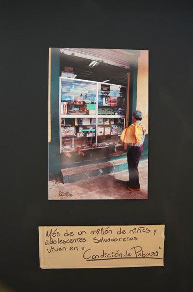 HistoriasSinTecho (13)