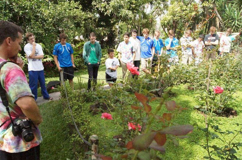 JardinDeRosas (4)