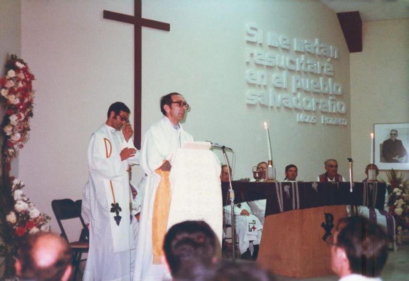 ParroquiaJesucritoLiberador (2)