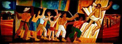 1. ANTECEDENTES_ continuando tradición profética y martirial Latinoamericana(1)