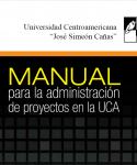 Manual administración