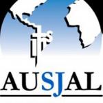 Ausjal-logo-150x150