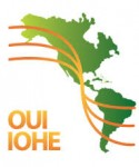OUI-IOHE